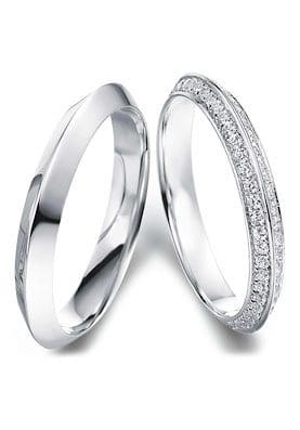 Обручальные и помолвочные кольца   Jeweller-X e9871a62e82